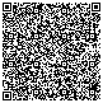 QR-код с контактной информацией организации ТЭРДУП «Гомельжелдортранс» Производственный участок Светлогорск   .