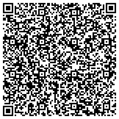 QR-код с контактной информацией организации КПРСУП «Гомельоблдорстрой» Светлогорское дорожно-ремонтно-строительное управление №207