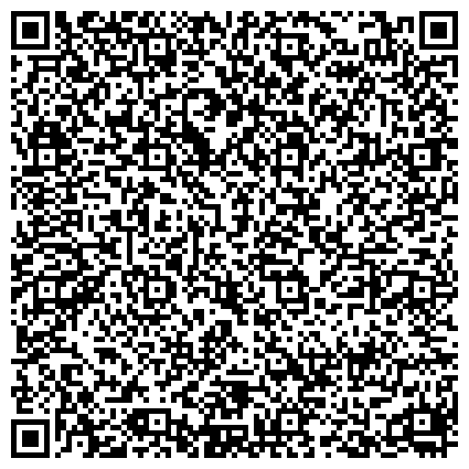QR-код с контактной информацией организации «Торговый дом «Светлогорский завод железобетонных изделий и конструкций»