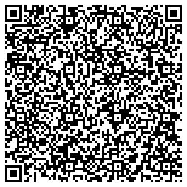 QR-код с контактной информацией организации «Светлогорский завод ЖБИиК»
