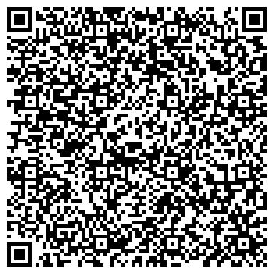 QR-код с контактной информацией организации «Светлогорский домостроительный комбинат»