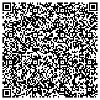 QR-код с контактной информацией организации Гродненский комбинат строительных материалов
