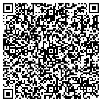 QR-код с контактной информацией организации «ОПТИМА»