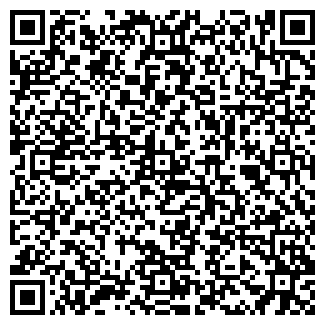 QR-код с контактной информацией организации ПМК 72