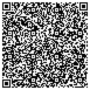 QR-код с контактной информацией организации ПУНКТ ТАМОЖЕННОГО ОФОРМЛЕНИЯ СВЕТЛОГОРСК-АВТО