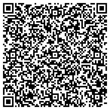 QR-код с контактной информацией организации РАЙИСПОЛКОМ СВЕТЛОГОРСКИЙ