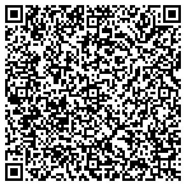 QR-код с контактной информацией организации СВЕТЛБЫТСЕРВИС