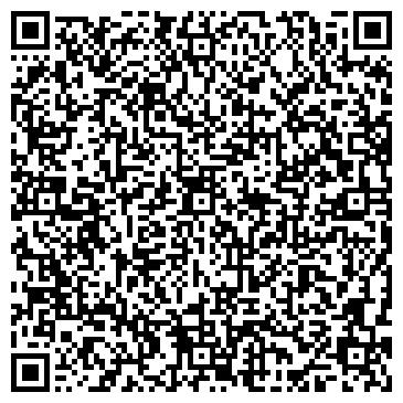 QR-код с контактной информацией организации Vita Auto