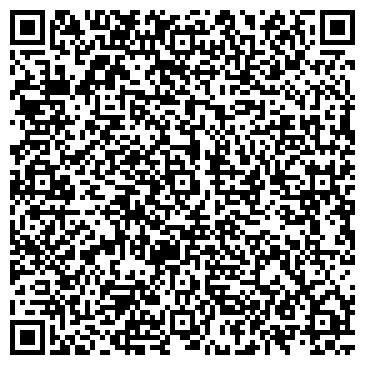 QR-код с контактной информацией организации ОАО Строительное управление № 112