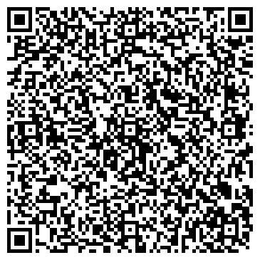 """QR-код с контактной информацией организации ИП «Сундуков» Магазин""""СУНДУЧОК"""""""