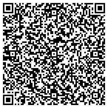 QR-код с контактной информацией организации ТЕХНОЦЕНТР-ПЛЮС