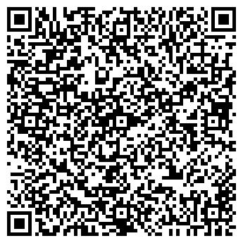 QR-код с контактной информацией организации Stelmens.by