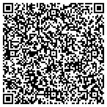 QR-код с контактной информацией организации «СветлогорскХимволокно»