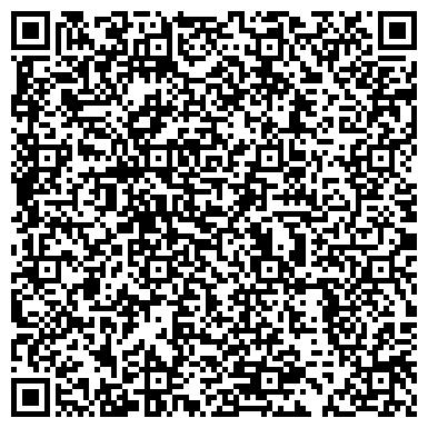 QR-код с контактной информацией организации Светлогорский зональный ЦГЭ