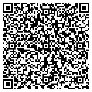 QR-код с контактной информацией организации Мебель Мастер