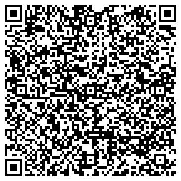 """QR-код с контактной информацией организации """"Энергия-М"""""""