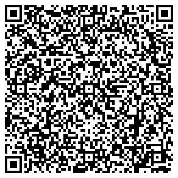 QR-код с контактной информацией организации КОМБИНАТ МОЛОЧНО-КОНСЕРВНЫЙ РОГАЧЕВСКИЙ ОАО