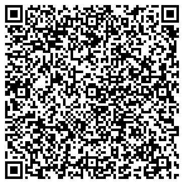 QR-код с контактной информацией организации ЗАВОД ДИАПРОЕКТОР РОГАЧЕВСКИЙ РУП