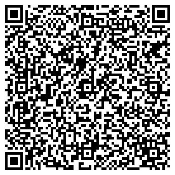 QR-код с контактной информацией организации БЕЛАРУСБАНК АСБ ФИЛИАЛ 324