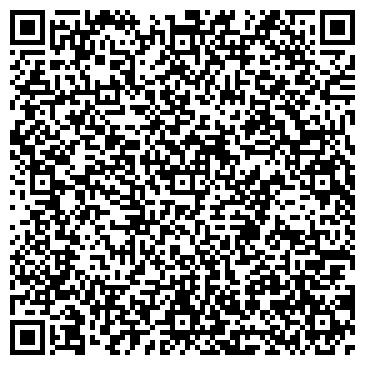 QR-код с контактной информацией организации ЗАВОД ЖЕЛЕЗОБЕТОННЫХ ИЗДЕЛИЙ РОГАЧЕВСКИЙ РУП