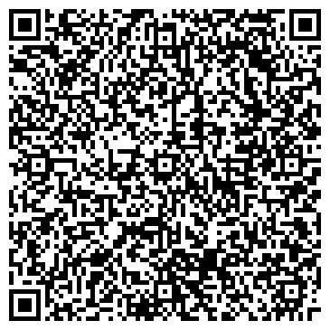QR-код с контактной информацией организации Бишкекская сварочная компания