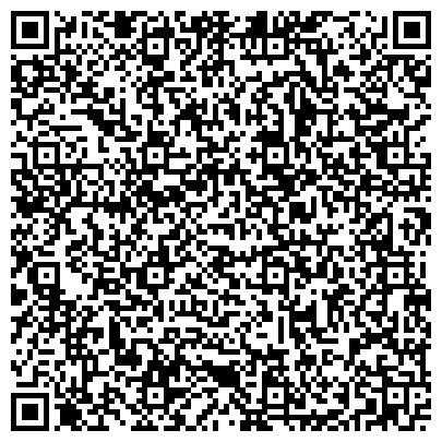 QR-код с контактной информацией организации ООО Сергиево Посадский мукомольный завод