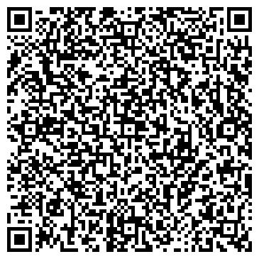 QR-код с контактной информацией организации БЕЛОРУСНЕФТЬ-Г.ГОМЕЛЬОБЛНЕФТЕПРОДУКТ РУП ФИЛИАЛ