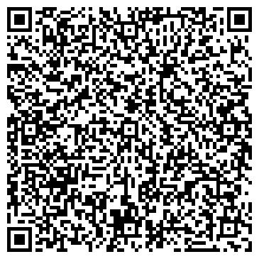 QR-код с контактной информацией организации Юрист Виктория Пехтелева