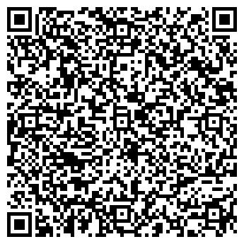 QR-код с контактной информацией организации ЧПТУП МирАгроМаш