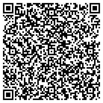 QR-код с контактной информацией организации ДРУЖБА-ДВА КТУП