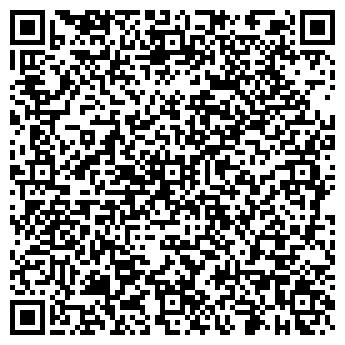 QR-код с контактной информацией организации R-Technic