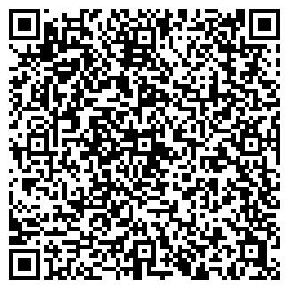 QR-код с контактной информацией организации Ремонт на дому