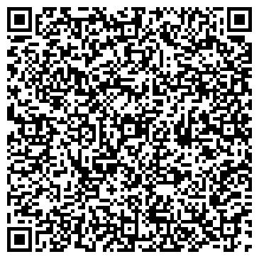 QR-код с контактной информацией организации ЗАВОД ВИНОДЕЛЬЧЕСКИЙ ЧПУП
