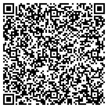 QR-код с контактной информацией организации ИП ИП Трухильо Пере Тамара