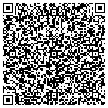 QR-код с контактной информацией организации КОЛЛЕДЖ СТРОИТЕЛЬНЫЙ РОГАЧЕВСКИЙ
