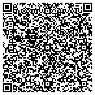 QR-код с контактной информацией организации КОМБИНАТ КОНСЕРВНЫЙ РОГАЧЕВСКИЙ ЧУП