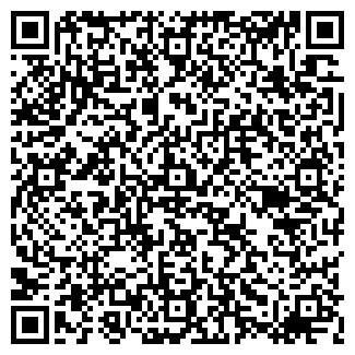 QR-код с контактной информацией организации ООО МК Нева