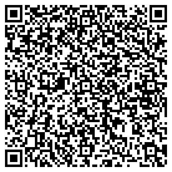 QR-код с контактной информацией организации ООО Автопомощь 7-120