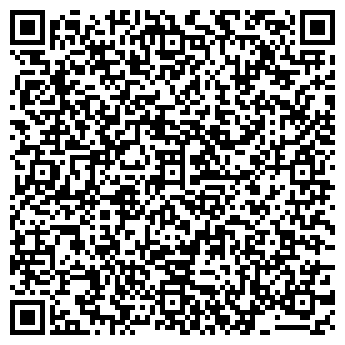 QR-код с контактной информацией организации ООО Уфимский арматурный завод