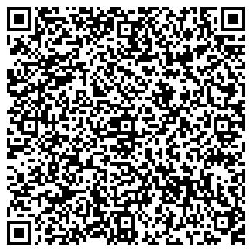 """QR-код с контактной информацией организации ООО """"Бренд Бетон"""""""