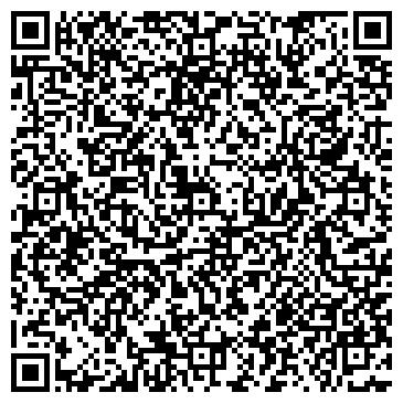 QR-код с контактной информацией организации ПРЕДПРИЯТИЕ МЕЛИОРАТИВНЫХ СИСТЕМ РОГАЧЕВСКОЕ КДУП