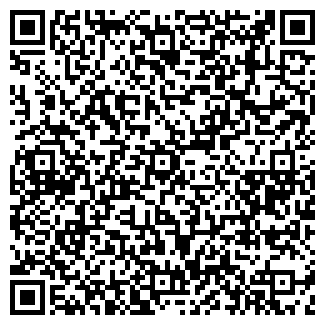 QR-код с контактной информацией организации РЕСТОРАН ДНЕПР