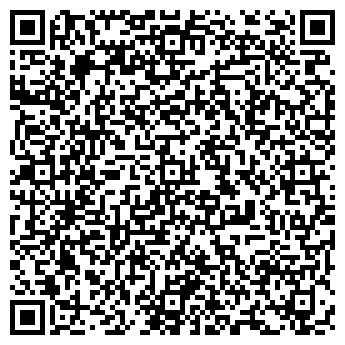 QR-код с контактной информацией организации РОГАЧЕВУАЗЗАПЧАСТЬ ОДО