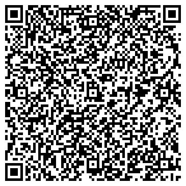 QR-код с контактной информацией организации УЧИЛИЩЕ ПЕДАГОГИЧЕСКОЕ РОГАЧЕВСКОЕ