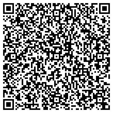 QR-код с контактной информацией организации ФАБРИКА МЕБЕЛЬНАЯ РОГАЧЕВСКАЯ УП
