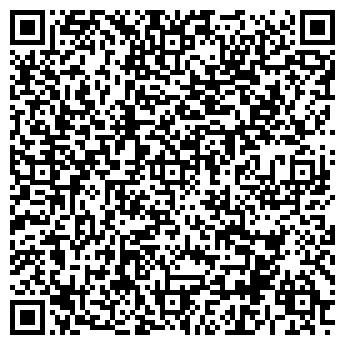 QR-код с контактной информацией организации ЗАВОД МЕТИЗНЫЙ РЕЧИЦКИЙ РУП