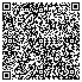 QR-код с контактной информацией организации РЕЧИЦА МОЛОКО ЧУП