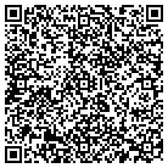 QR-код с контактной информацией организации РЕЧИЦКАЯ КЕРАМИКА ОАО