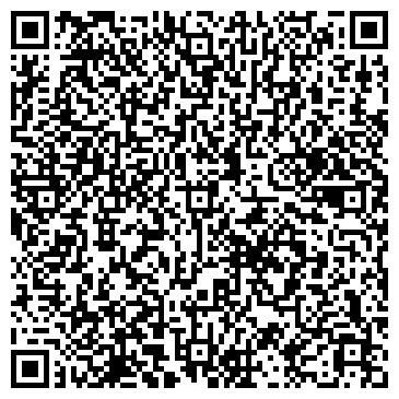 QR-код с контактной информацией организации АВТОТРАНСПОРТНОЕ ПРЕДПРИЯТИЕ 7 РДАУП