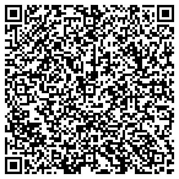 """QR-код с контактной информацией организации ООО Архитектурная студия """"MUSEUM"""""""